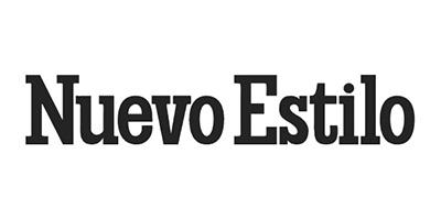 Logo Prensa Nuevo Estilo