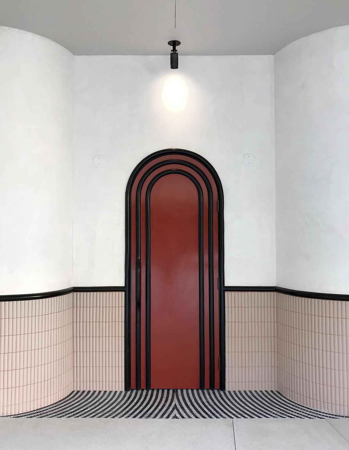 Inspiration Momocca # Fabrica De Muebles Hedi