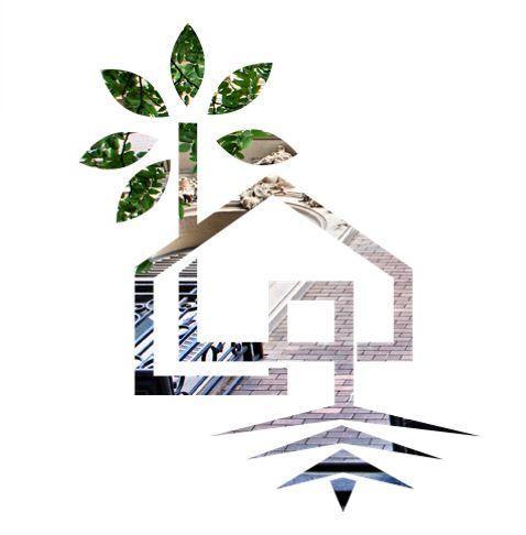 Casa Decor Sostenible